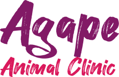 Agape Animal Clinic